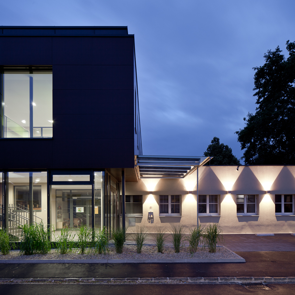photography architecture by kurt hoerbst architekturfotografie st gm ller. Black Bedroom Furniture Sets. Home Design Ideas
