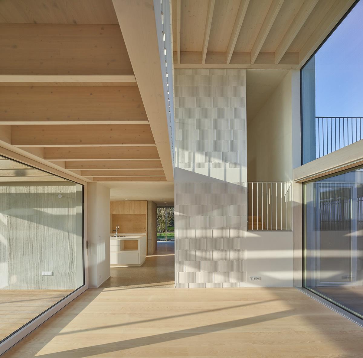 photography architecture by kurt hoerbst architekturfotografie mia2 architects. Black Bedroom Furniture Sets. Home Design Ideas