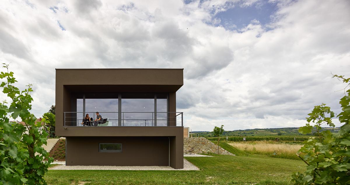 Architekturbüro Fürth photography architecture by kurt hoerbst