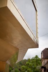 VAZ Wallern von Schneider & Lengauer___©_KURT HOERBST 2010