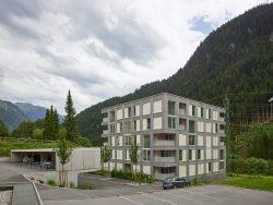 002_wohnhausanlage-st.gallenkirch_staatspreis-fuer-architektur-und-nachhaltigkeit-2017_DORNER-MATT- ARCHITEKTEN__by_kurt-hoerbst_143515