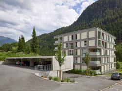 003_wohnhausanlage-st.gallenkirch_staatspreis-fuer-architektur-und-nachhaltigkeit-2017_DORNER-MATT- ARCHITEKTEN__by_kurt-hoerbst_143931