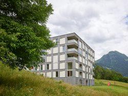 004_wohnhausanlage-st.gallenkirch_staatspreis-fuer-architektur-und-nachhaltigkeit-2017_DORNER-MATT- ARCHITEKTEN__by_kurt-hoerbst_144650