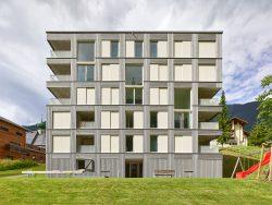 005_wohnhausanlage-st.gallenkirch_staatspreis-fuer-architektur-und-nachhaltigkeit-2017_DORNER-MATT- ARCHITEKTEN__by_kurt-hoerbst_154111