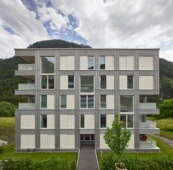 006_wohnhausanlage-st.gallenkirch_staatspreis-fuer-architektur-und-nachhaltigkeit-2017_DORNER-MATT- ARCHITEKTEN__by_kurt-hoerbst_152220