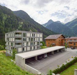007_wohnhausanlage-st.gallenkirch_staatspreis-fuer-architektur-und-nachhaltigkeit-2017_DORNER-MATT- ARCHITEKTEN__by_kurt-hoerbst_150418