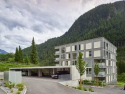 008_wohnhausanlage-st.gallenkirch_staatspreis-fuer-architektur-und-nachhaltigkeit-2017_DORNER-MATT- ARCHITEKTEN__by_kurt-hoerbst_150738
