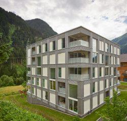 009_wohnhausanlage-st.gallenkirch_staatspreis-fuer-architektur-und-nachhaltigkeit-2017_DORNER-MATT- ARCHITEKTEN__by_kurt-hoerbst_150019