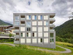010_wohnhausanlage-st.gallenkirch_staatspreis-fuer-architektur-und-nachhaltigkeit-2017_DORNER-MATT- ARCHITEKTEN__by_kurt-hoerbst_151200