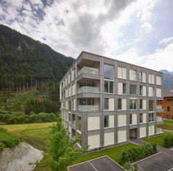 011_wohnhausanlage-st.gallenkirch_staatspreis-fuer-architektur-und-nachhaltigkeit-2017_DORNER-MATT- ARCHITEKTEN__by_kurt-hoerbst_152627