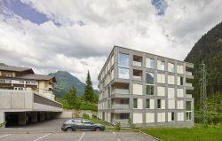 012_wohnhausanlage-st.gallenkirch_staatspreis-fuer-architektur-und-nachhaltigkeit-2017_DORNER-MATT- ARCHITEKTEN__by_kurt-hoerbst_153132