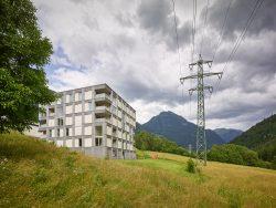 013_wohnhausanlage-st.gallenkirch_staatspreis-fuer-architektur-und-nachhaltigkeit-2017_DORNER-MATT- ARCHITEKTEN__by_kurt-hoerbst_153849