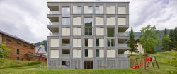 014_wohnhausanlage-st.gallenkirch_staatspreis-fuer-architektur-und-nachhaltigkeit-2017_DORNER-MATT- ARCHITEKTEN__by_kurt-hoerbst_145314