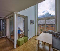 015_wohnhausanlage-st.gallenkirch_staatspreis-fuer-architektur-und-nachhaltigkeit-2017_DORNER-MATT- ARCHITEKTEN__by_kurt-hoerbst_155317