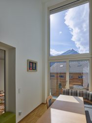 017_wohnhausanlage-st.gallenkirch_staatspreis-fuer-architektur-und-nachhaltigkeit-2017_DORNER-MATT- ARCHITEKTEN__by_kurt-hoerbst_161243