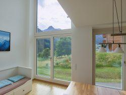 018_wohnhausanlage-st.gallenkirch_staatspreis-fuer-architektur-und-nachhaltigkeit-2017_DORNER-MATT- ARCHITEKTEN__by_kurt-hoerbst_163224