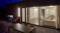HAUS F&K von HERTL ARCHITEKTEN___©_KURT HOERBST 2015