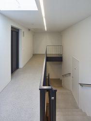 019_wohnhausanlage-st.gallenkirch_staatspreis-fuer-architektur-und-nachhaltigkeit-2017_DORNER-MATT- ARCHITEKTEN__by_kurt-hoerbst_161915