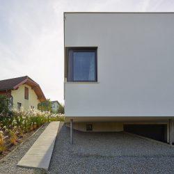 Haus Streitberger _ARCHITEKTURKANTINE ___©_KURT HOERBST 2016