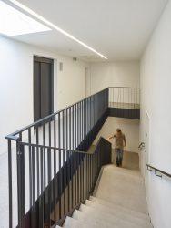 020_wohnhausanlage-st.gallenkirch_staatspreis-fuer-architektur-und-nachhaltigkeit-2017_DORNER-MATT- ARCHITEKTEN__by_kurt-hoerbst_162057