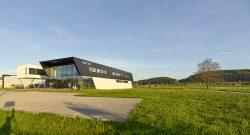 GAPLAST Peiting / Oberbayern von Peneder___©_KURT HOERBST 2017