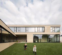 Haus W. in Wieselburg von HERTL Architekten___©_KURT HOERBST 2014