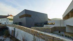 WEINLODGE SIEDLER_MANG Architekten___©_KURT HOERBST 2017