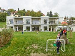 KINDERGARTEN COMMENDASTRASSE_karrer-oehlinger-architekten___©_KURT HOERBST 2017