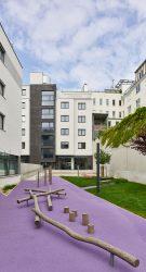 003_wohnhausanlage-breitensee-wien_g.o.y.a.-architekten_by_kurt-hoerbst_121323