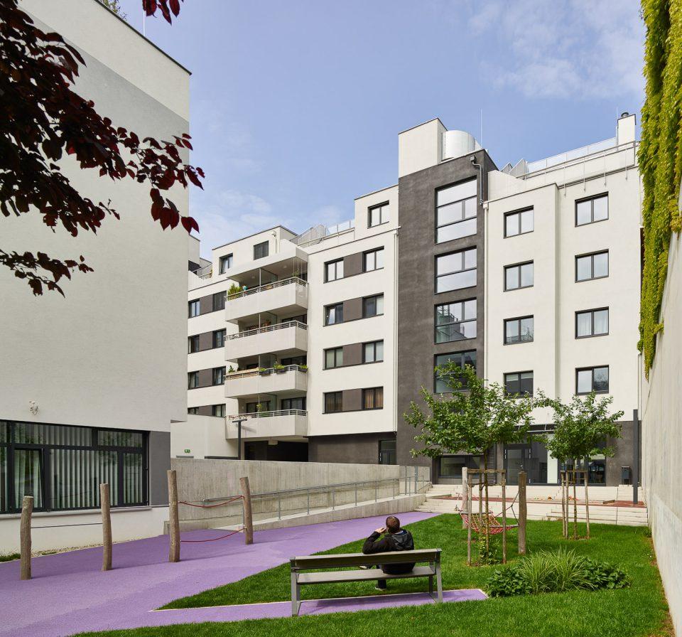 004_wohnhausanlage-breitensee-wien_g.o.y.a.-architekten_by_kurt-hoerbst_121331
