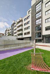 005_wohnhausanlage-breitensee-wien_g.o.y.a.-architekten_by_kurt-hoerbst_121339