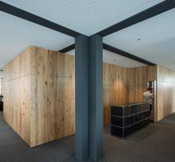 Atriumhaus_ATRIUM WARGER & FINK___©_KURT HOERBST 2014