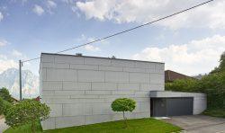 HAUS V. von HERTL ARCHITEKTEN___©_KURT HOERBST 2016