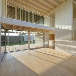 Haus B+P_MIA2-ARCHITEKTUR___©_KURT HOERBST 2016