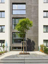 007_wohnhausanlage-breitensee-wien_g.o.y.a.-architekten_by_kurt-hoerbst_121354