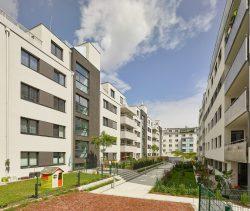 008_wohnhausanlage-breitensee-wien_g.o.y.a.-architekten_by_kurt-hoerbst_121401