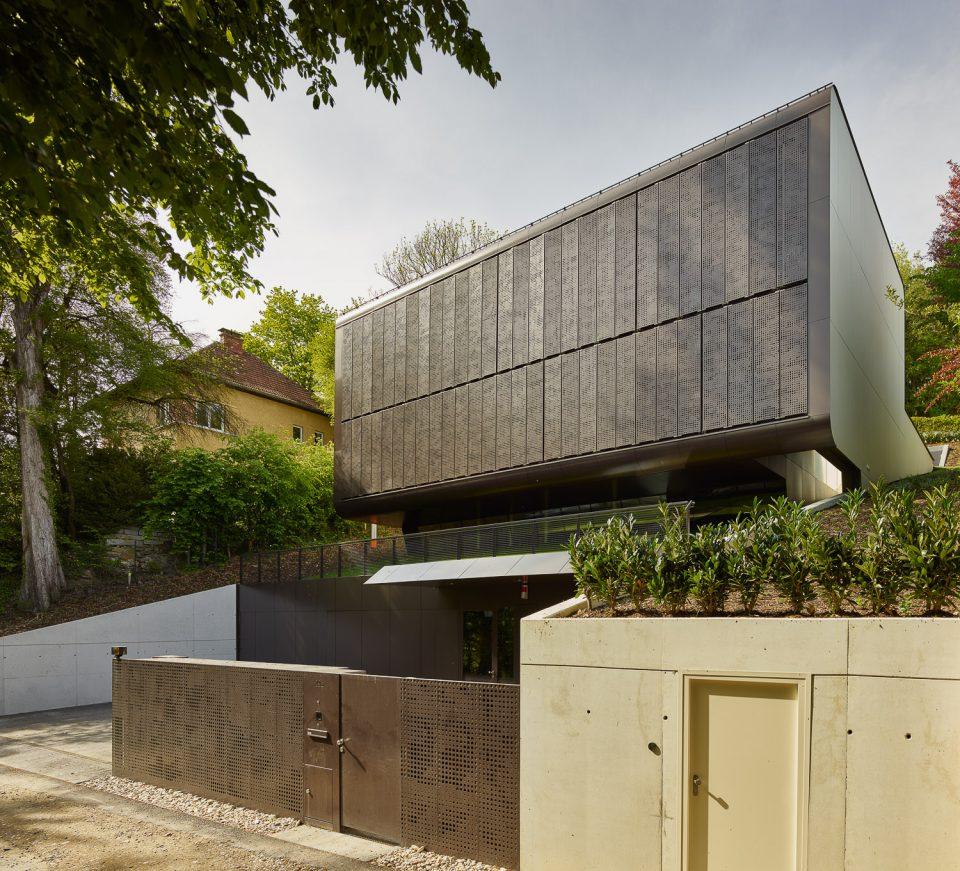 Haus GT in Linz_Archinauten ___©_KURT HOERBST 2015