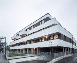 WHA Biedermannsdorf _g.o.y.a. Architektur ___©_KURT HOERBST 2013