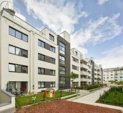 009_wohnhausanlage-breitensee-wien_g.o.y.a.-architekten_by_kurt-hoerbst_121416