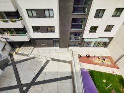 011_wohnhausanlage-breitensee-wien_g.o.y.a.-architekten_by_kurt-hoerbst_121425