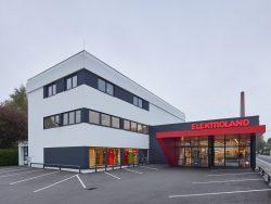 ELEKTROLAND-Mattighofen von Peneder___©_KURT HOERBST 2016