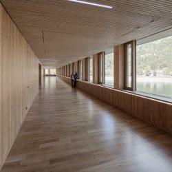 Illwerke Zentrum Montafon__HERMANN KAUFMANN ARCHITEKTUR ___©_KURT HOERBST 2014