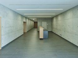 VS-INZERSDORF_Architekturbüro MANG___©_KURT HOERBST 2015