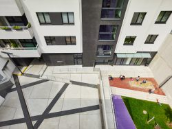 012_wohnhausanlage-breitensee-wien_g.o.y.a.-architekten_by_kurt-hoerbst_121429