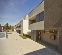 WHA Korneuburg_MANG Architekten___©_KURT HOERBST 2016