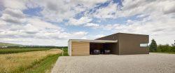 Architekturbüro MANG___©_KURT HOERBST 2015