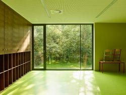 VS_TULLNERBACH_MANG-Architektur___©_KURT HOERBST 2015