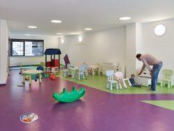 015_wohnhausanlage-breitensee-wien_g.o.y.a.-architekten_by_kurt-hoerbst_121503