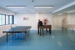 JUSTIZZENTRUM KORNEUBURG von Arge DIETER MATHOI und DIN A4___©_KURT HOERBST 2014