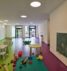 016_wohnhausanlage-breitensee-wien_g.o.y.a.-architekten_by_kurt-hoerbst_121521